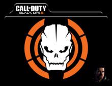 Black Ops III - Jacob Hendricks & Bonus