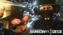 [L4D2] Rainbow Six Siege (Operator)