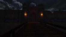 ze_RE4_castle