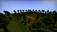 mg_minecraft_multigames_csgo