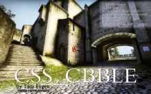 css_cbble
