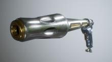 Westar-34