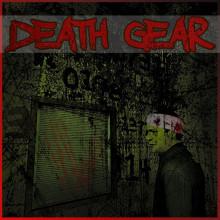 Death Gear