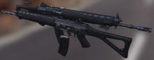 SG550