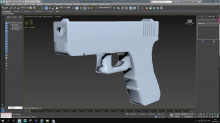 Glock-18C is coming