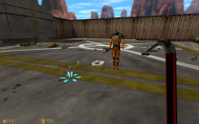 Half-Life 1: Ultimate fix