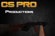 RPK-74 | CS 1.6