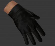 FP Hands