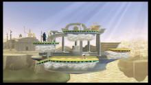 [WIP] Skyworld over Palutena's Temple Omega