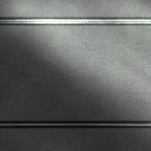 Practice of texture | Metal