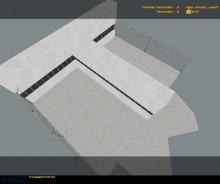 clean_textured_surf_1.0