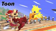 Chocobo Yoshi V.03 (Download Updated)