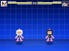 Mugen - Bomberman Edit (Beta)