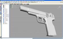 APS Modelling, Part 3