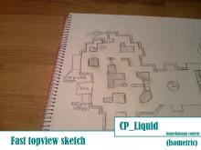 cp_liquid