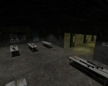 cs_bunker 2