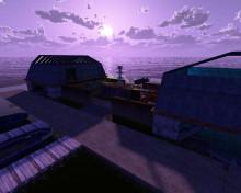 gg_sunken_ruins 2