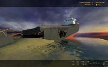 De_Shipwreck
