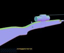 Da Sniper