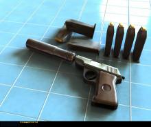 TF2U_pistol_7