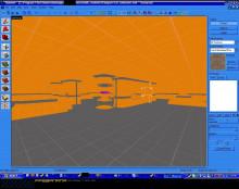 ctf_orange_underground