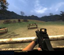Tactical USC -Origins