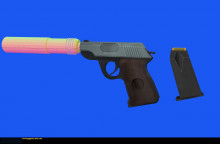TF2U_pistol_4