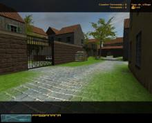 de_village texture test