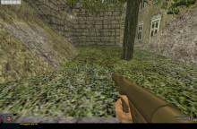 Bazooka 1.3 Compile