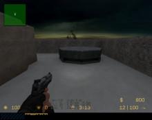 zm_ghs_deaths_revenge