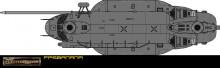 MH-47G SOA WiP2
