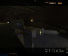 dm_monolith