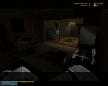 First Compile zm_l4d