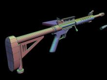 Safety Harbor Firearms Ultrama