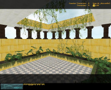 deathrun_castle