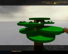Treehop_crazyjump
