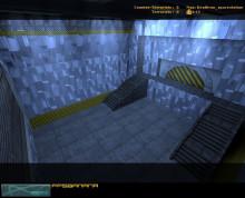 Deathrun_spacestation_intel
