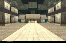 grid - PD remake