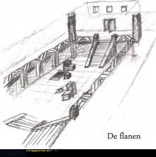 de_flanen