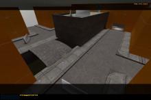 beta_map_layout