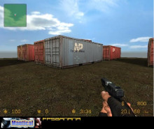gg_shipment_intel