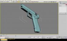 Glock 02