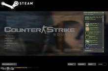 CSS HD GUI Test1
