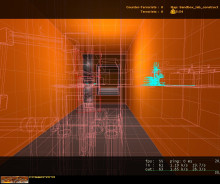 sandbox_lab_construct-4b