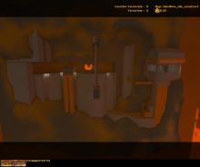 Sandbox_lab_construct-2