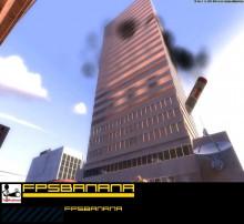 Cp_2Skyscraper (TF2 map)