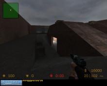 Gg_doomed_ramp_final