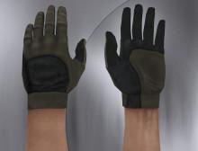 DesertArmyGloves V2