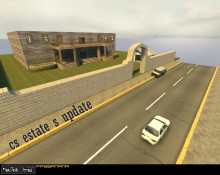 Cs_estate_s new update! :O