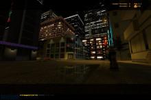 Downtown ATIX